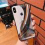 Case for iPhone 6, iPhone 7, iPhone 8, iPhone X, iPhone XS Max, iPhone 11