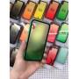 Cases for iPhone 6, iPhone 7, iPhone 8, iPhone X, iPhone XS Max, iPhone 11