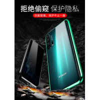 Cases on Huawei Nova 4, Huawei 9X, Huawei 20 pro
