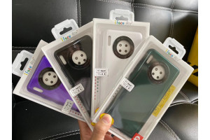 Case for Huawei  Mate 30 Pro
