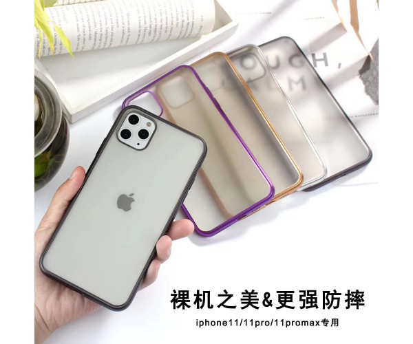 Case for iPhone 11, iPhone 11 pro, iPhone 11 pro max