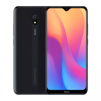 Xiaomi RedMi 8A 2/32GB Global Version