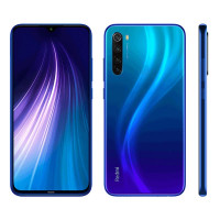 Xiaomi RedMi  Note 8 3/32GB 4/64GB 4/128 GB Global Version