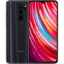 Xiaomi RedMi Note 8 Pro 6/64GB 6/128GB Global Version