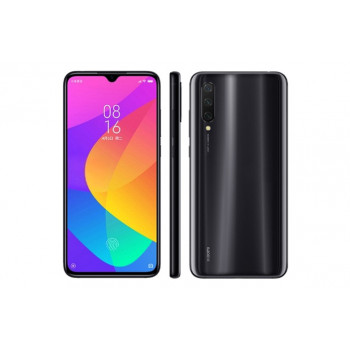 Xiaomi Mi 9 Lite 6/64 GB 6/128 GB Global Version