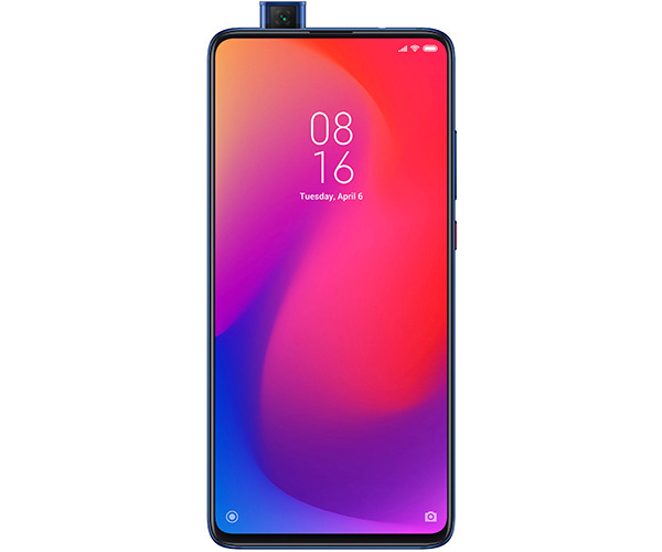Xiaomi Mi 9T Pro 6GB+128GB  Global Version