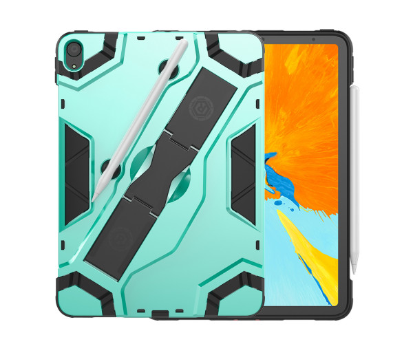 Case for tablet Samsung galaxy tab A 10.1 (2019)