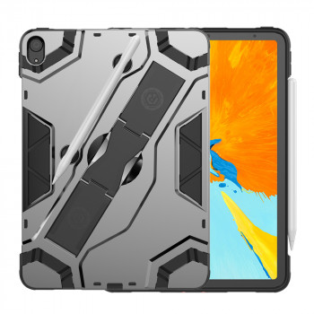 Case for iPad pro 11