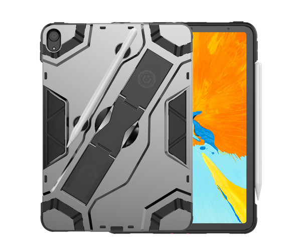 Case for iPad mini 123