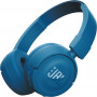 JBL T450BT Bluetooth stereo headset