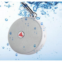 Waterproof Bluetooth Speaker v8