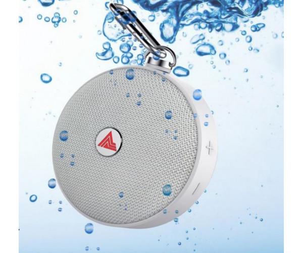 Waterproof Bluetooth Speaker v8