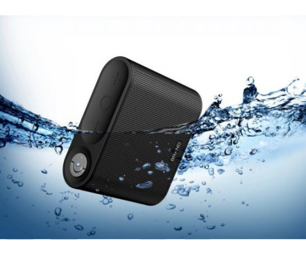 Waterproof Bluetooth Speaker v16