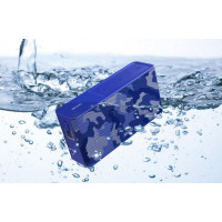 Waterproof Bluetooth Speaker v 18