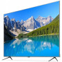 "Xiaomi  MI TV 4s 43"" GLOBAL VERSION"