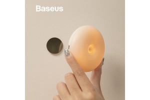 Baseus Light garden Series Intelligent Induction Nightlight