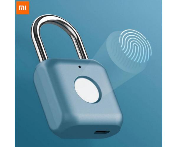 Mi Youdian Kitty Smart Fingerprint Lock