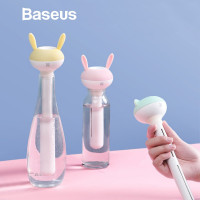 Baseus Magic Wand Portable Humidifier