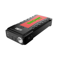 JUMP STARTER  CHARGER FOR CARS