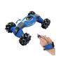 Remote Control Dancing Deformable Car