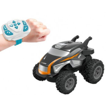 Wrist Controller Mini Stunt Car