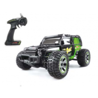 Remote Control   4WD High Speed Car