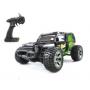 Remote Control   4WD High Speed Car