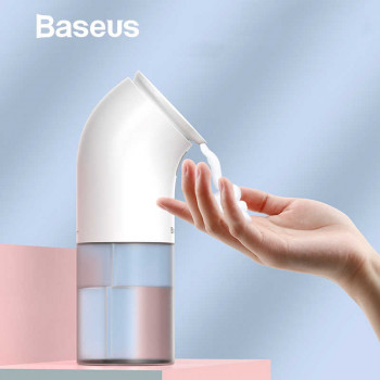 Baseus Minipeng hand washing machine