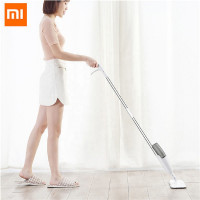 Xiaomi Deerma Smart Mop Water Sprayer