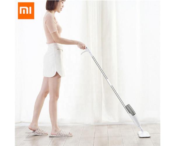 Xiaomi Deerma Smart Mop Water Sprayer