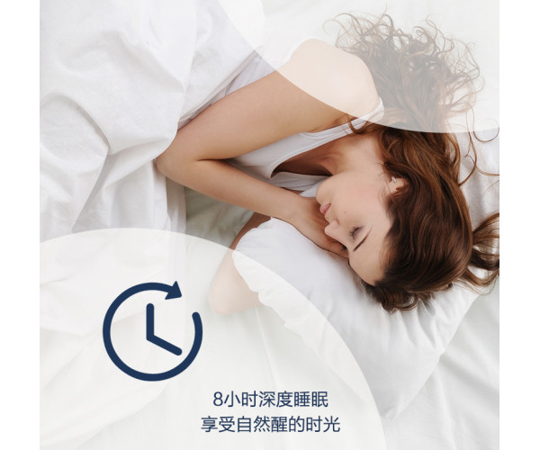 Pillow Pure Natural Latex Thailand