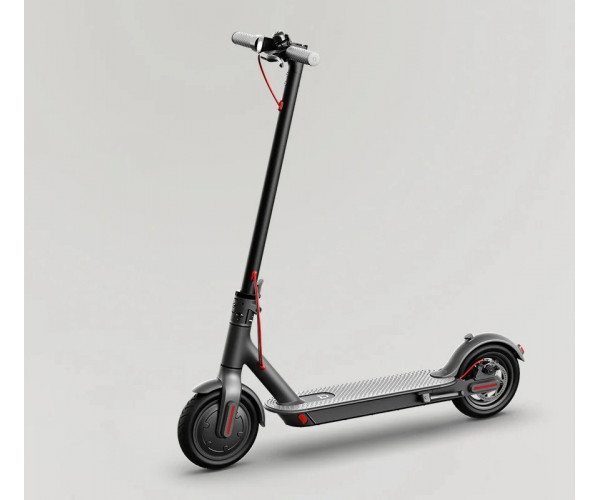 Xiaomi Scooter 1S Electric Scooter