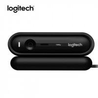 Logitech camera C670i