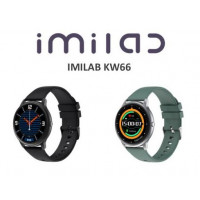 Xiaomi Imilab Smart Watch Global version