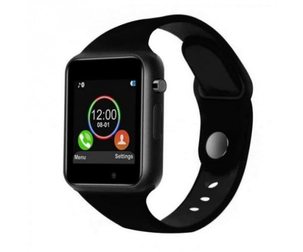 Modio MW01 Smart Watch