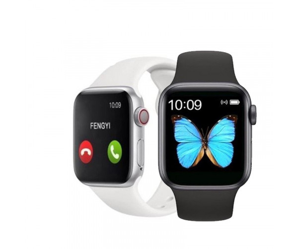 Modio  Watch T500 smart watch