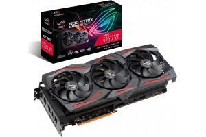 AMD Radeon RX5700 XT Graphics GAMING OC 8G
