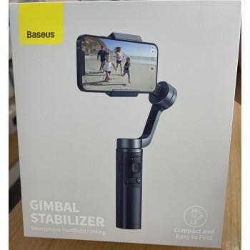 Stabilizer holder for smartphone BASEUS