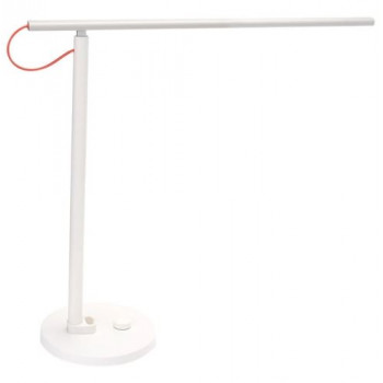 Table lamp Xiaomi Mi LED Desk Lamp
