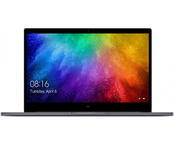 "Mi Laptop Air 13,3"" i5/8gb/256G"