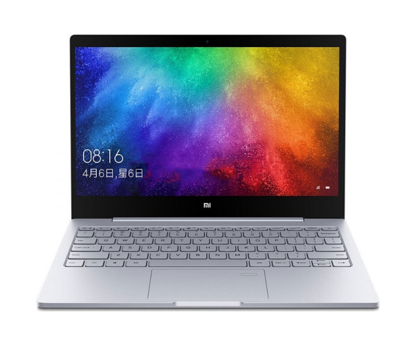 Xiaomi Mi Book Air 12.5 M3 4/128GB Gold