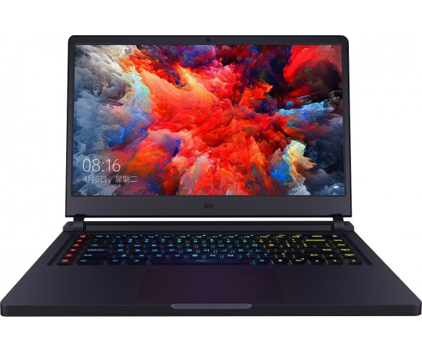 "Xiaomi Mi Gaming Laptop 15.6"" i7 16G/256G/1050MAXQ"