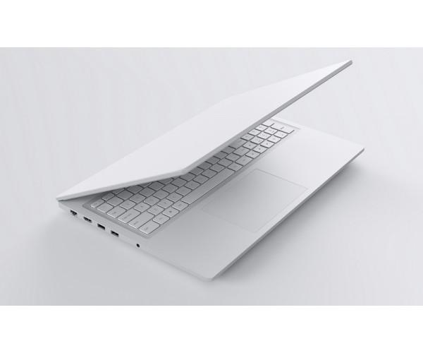 Xiaomi Mi Notebook 15.6 (i5-8250U, 8Gb, 128Gb SSD + 1TB HDD, MX110 2Gb