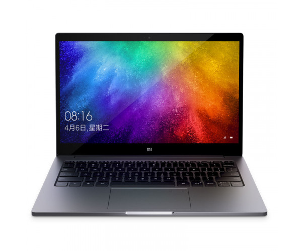 "Xiaomi laptop Air 13.3"" 2019 Quad Core i5 8G MX250"