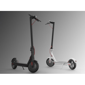 Xiaomi Mijia Electrical Scooter M365