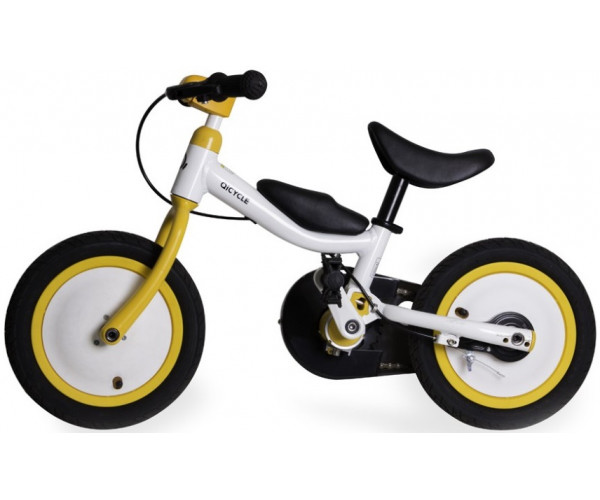 Kids Bicycle Xiaomi QiCycle KD-12