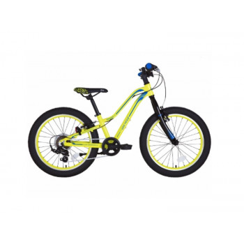 Xiaomi Qicycle Children Mountain Bike