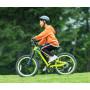 Xiaomi Qicycle Children Mountain Bike