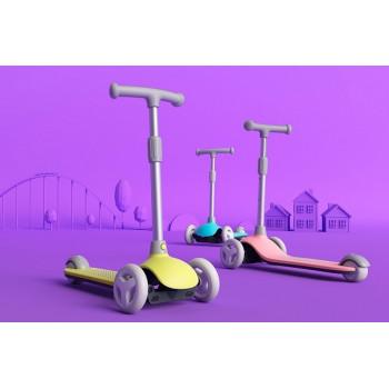 Children's Kickboard scooter Xiaomi MITU (Rice Rabbit) Scooter