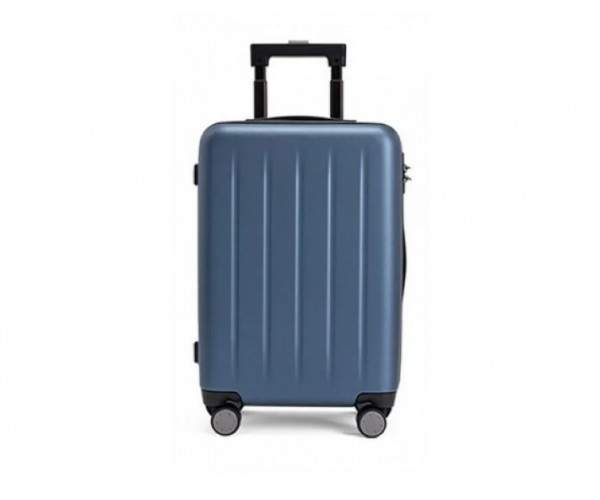 "Xiaomi Travel Suitcase 1A 20""/26"""